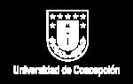 Logo Udec Blanco-02